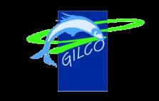 Gilco